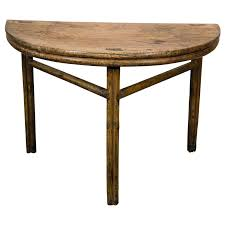 half round dining tables dark half moon dining table futures dining tables for small spaces nz half round dining tables