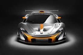 2018 mclaren p1 price. wonderful mclaren com new car release dates 2018 u0027u00272018 mclaren p1 gtr gulf u0027 in mclaren p1 price