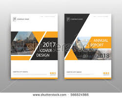 Cover Sheet Design Geometric Business Cover Vector Template Download Free Vector Art