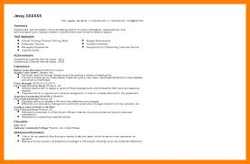cake decorating resume.jessy-lace-d-35420344.png