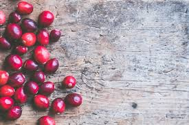 † coffee fruit extract isn't just a natural source of caffeine—it's shown to increase bdnf, which is known to help produce new brain cells and strengthen existing ones. Coffee Fruit Extract Benefits Helps Boost Brain Power