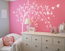 Small Picture Willow tree decal Etsy AU