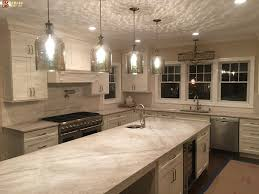 Milwaukee Kitchen Remodeling Tbg Kitchen Remodeling In Milwaukee Wi Area Tbg Kitchen
