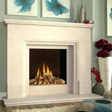 high efficiency gas fireplace high efficiency direct vent gas fireplace insert