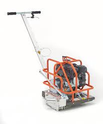 Soff Cut Blade Color Chart Husqvarna Concrete Placement Equipment Soff Cut 150
