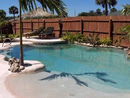 backyard swimming pool ideas backyard designs76 designs