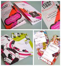 Fun Brochure Templates Brochure Layout Examples 55 Inspiring Designs To Draw