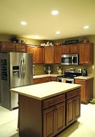 ideas for recessed lighting. Best Recessed Lighting For Kitchen Ideas On Intended Spacing .