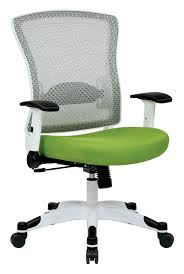 colored desk chairs. Inspirational Design Fun Office Chairs Green Chair Task For Home Colored Desk Funky Lounge B