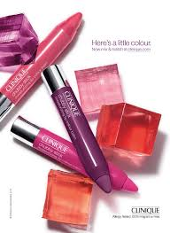 clinique advertising clinique makeup mac makeup makeup photography photography beauty ad