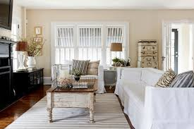 new york baer coffee table family room shabby chic style with my houzz home builders neutral