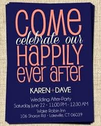 Retirement Celebration Invitation Template After Party Invitation Templates Construction Party Invitation