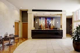 Bellevue College Interior Design Custom Hyatt House SeattleBellevue 48 Room Prices 48 Deals Reviews