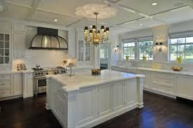 permalink to cream kitchens with quartz countertops
