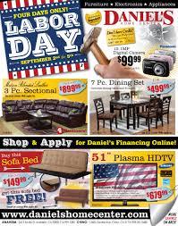 furniture sale ads. A Furniture Store Labor Day Sale Ad- 2011 Furniture Sale Ads