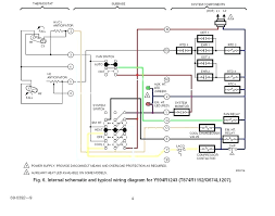 full size of wiring diagram for three way switch with dimmer symbols diagrams cars free