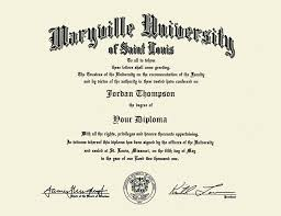 maryville university of st louis silver embossed diploma frame in  maryville university of st louis silver embossed diploma frame in studio item 252514 from maryville university bookstore