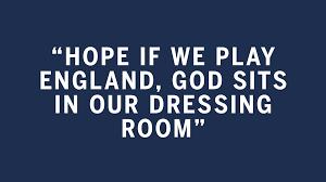 Quote Unquote Cricket Quotes Cricinfo Magazine Espncricinfocom