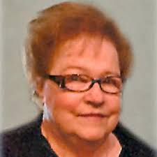 Lorraine Richter | Obituaries | bismarcktribune.com
