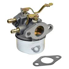 engines for go karts all go kart parts go kart parts go kart carburetor 640305 640346 for tecumseh oh195ea oh195ep oh195xa oh195xp go kart mini bike engines
