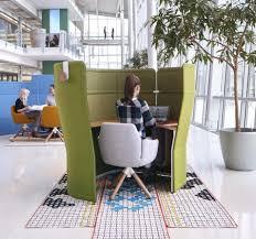 Office Design Studio Home Furniture Rta