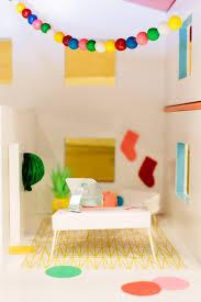 diy dollhouse furniture. Fashionable Diy Dollhouse Furniture