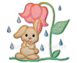 Free Applique Embroidery Designs To Download Machine Embroidery Patterns Applique Machine Embroidery