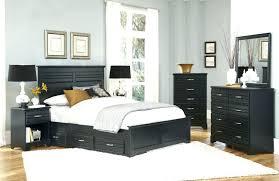 Mor Furniture Mattress Best Furniture Bedroom Sets Fresh Amazing ...