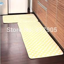 yellow kitchen rugs yellow kitchen rug yellow kitchen rugs washable trends adorable washable kitchen rug runners