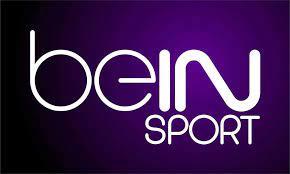 تردد بي إن سبورت bein sports المفتوحة نايل سات