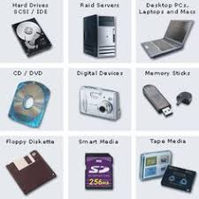 data storage devices 10 best storage devices images computer accessories data recovery