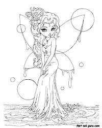 Cute Easy Coloring Pages Cute Coloring Pages Cute Coloring Pages