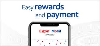 Registering your gift card and/or price privileges fuel discount card prevents someone else from using the balance on your card(s) in the event that it is lost or stolen. Gas Gift Cards Exxon And Mobil