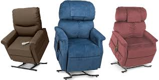 massage chair sears. lift chairs massage chair sears