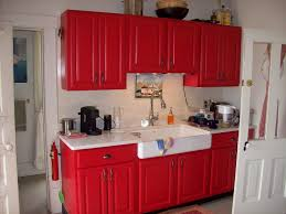 Kitchen Cabinets Small Kitchen Cabinet Ideas For Small Kitchens Aria Kitchen