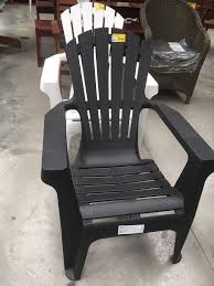 home and interior alluring adirondak chairs resin of best 25 adirondack ideas on patio