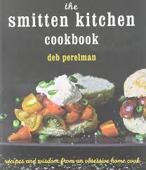 32+ The Smitten Kitchen  Gif
