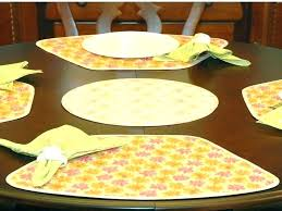 placemats for round table best for round table best for round table simple for round table making for round best for round table irish placemats tableware