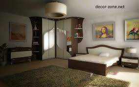 Master Bedroom Furniture 9 Master Bedroom Decorating Ideas Doctor Fa