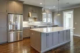white cabinets white countertop kitchen white cabinets grey photo white shaker cabinets with granite countertops