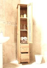 thin wall cabinet slim wall cabinet medium size of bathrooms wall cabinets as well as slim thin wall cabinet
