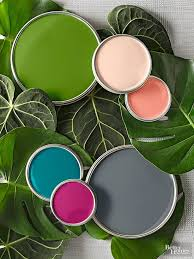 Small Picture Best 20 Paint color palettes ideas on Pinterest Color palettes