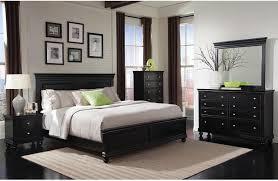 Modern Queen Bedroom Sets Modern Queen Bedroom Sets White Hard Wood Twin Bunk Beds Creative