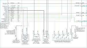 round four wire plug diagram cciwinterschool org round four wire plug diagram full size of 7 pin wiring diagram ford bailey radio fresh
