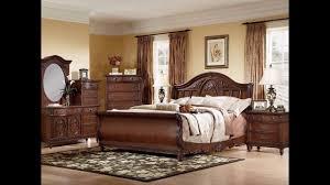 Bob furniture bedroom sets photos and video