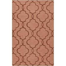 area rugs tags wonderful layering brown