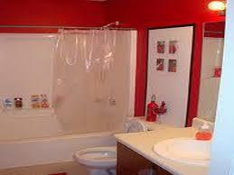 Popular Small Bathroom Colors  Best Paint Color For Small Paint Colors For Small Bathrooms