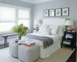 Guestroom Design Ideas And Etiquette TipsDesign Guest Room