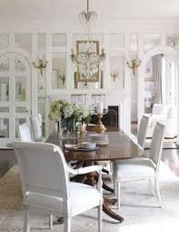 glamorous richmond home designed by suellen gregory makien verkroost interior design styling love the colors glamorous richmond home des