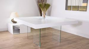 tables ideal round dining table round pedestal dining table and